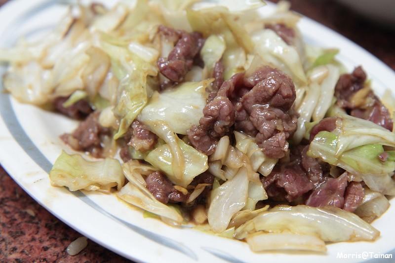 保安路阿村牛肉 (2)