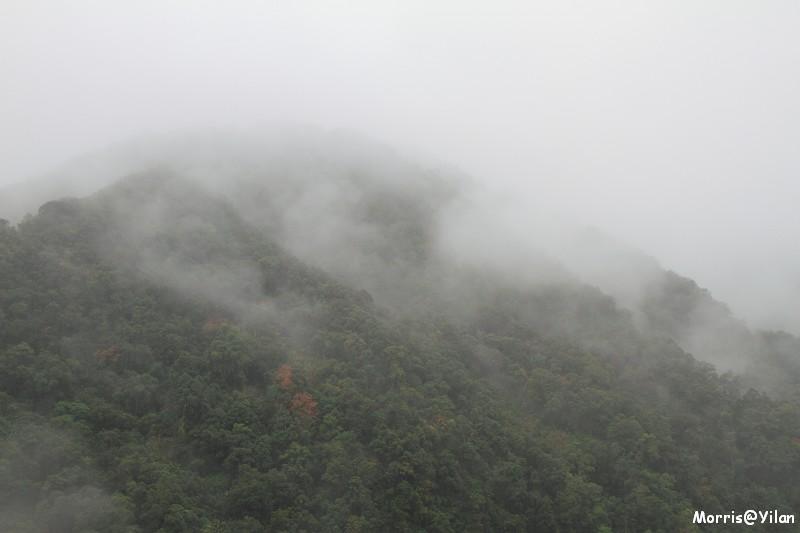宜蘭太平山 (1)