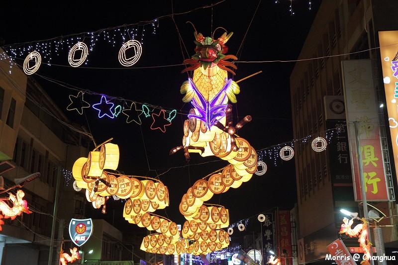 2012台灣燈會在彰化 (88)