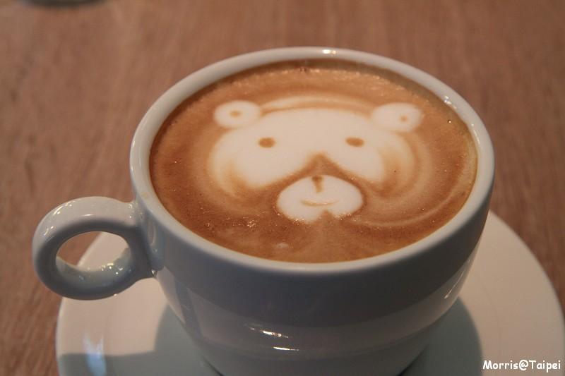 Astar Coffee