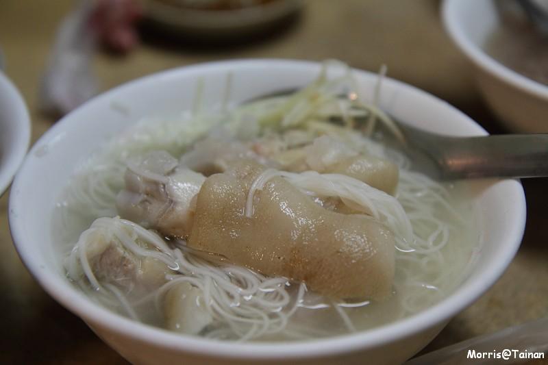 阿明豬心 (14)