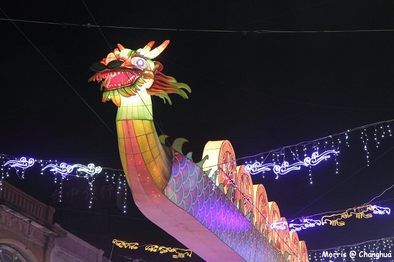2012台灣燈會在彰化 (89)