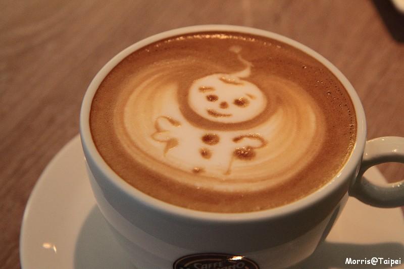 Astar Coffee (14)