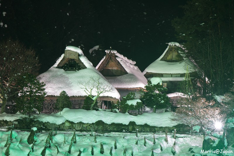 2012 Japan Day 2 (19)