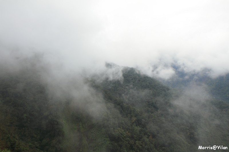 宜蘭太平山 (29)