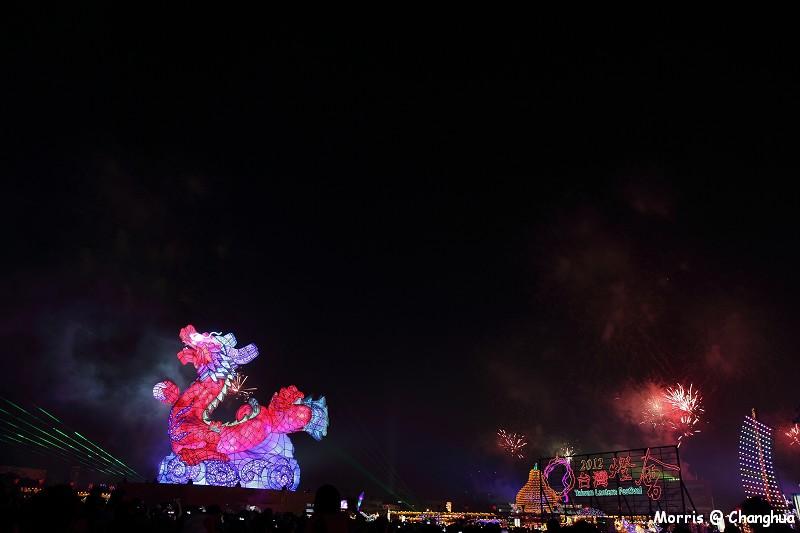 2012台灣燈會在彰化 (79)