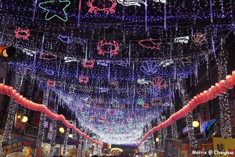 2012台灣燈會在彰化 (63)