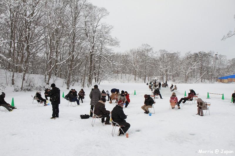 大沼公園 (89)