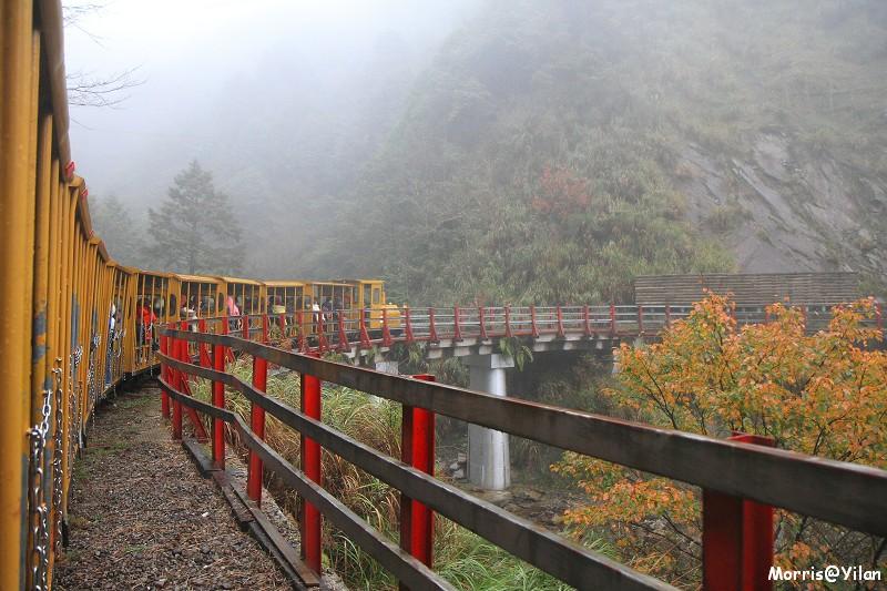 太平山蹦蹦車 (34)
