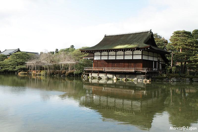 2012 Japan Day 5 (7)