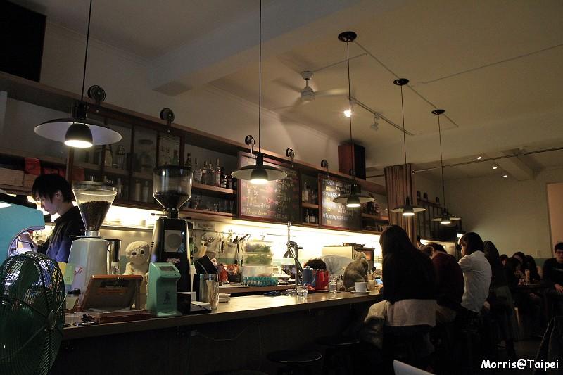 Astar Coffee (26)