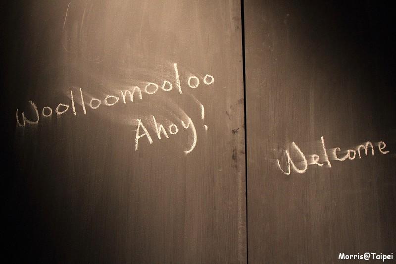 woolloomooloo (4)
