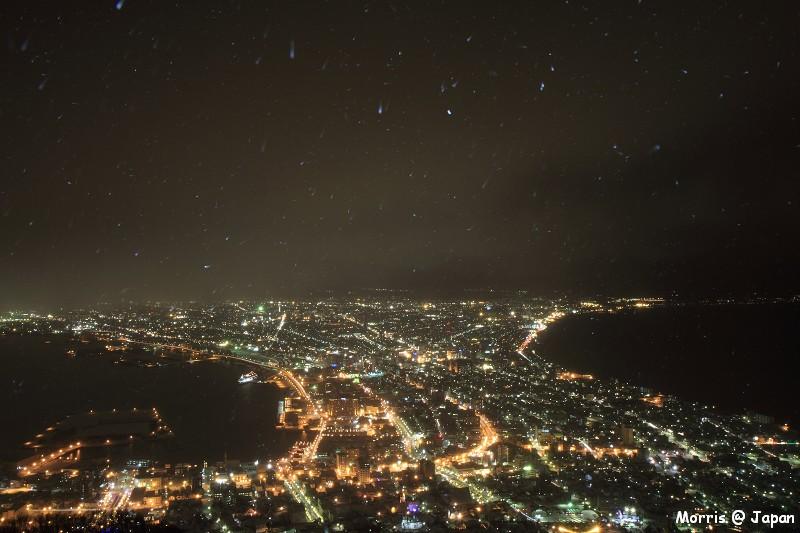 函館百萬夜景 (53)
