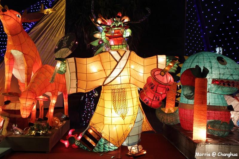 2012台灣燈會在彰化 (47)