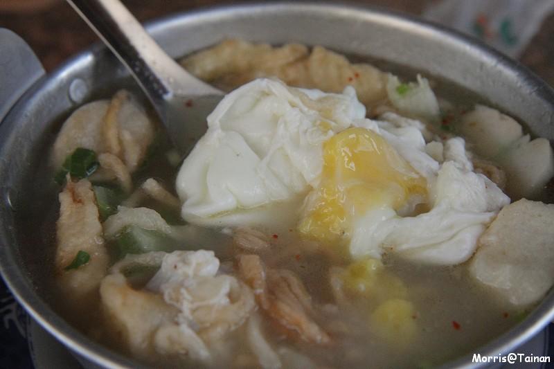 醇涎坊鍋燒意麵 (6)