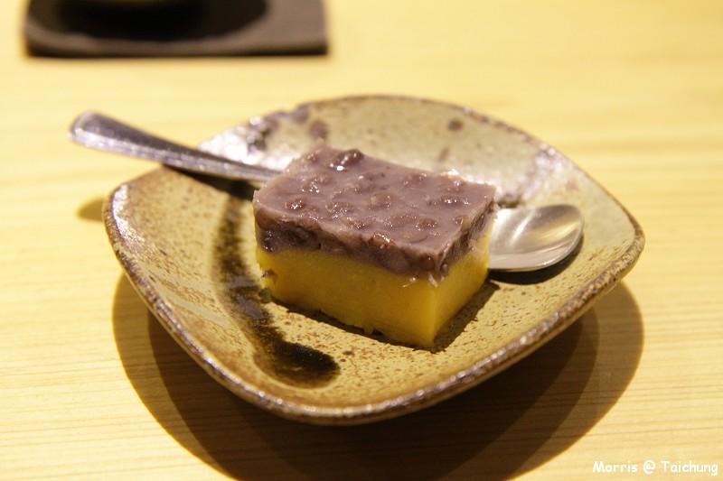 響壽司 (28)