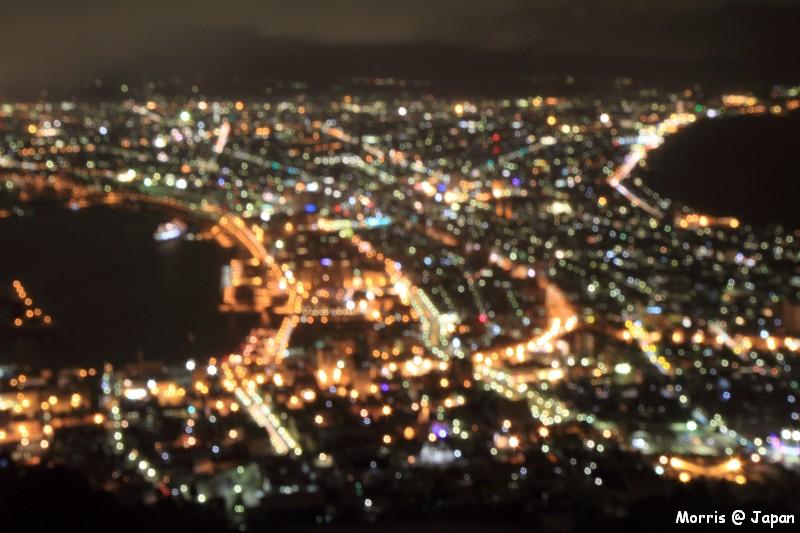 函館百萬夜景 (49)