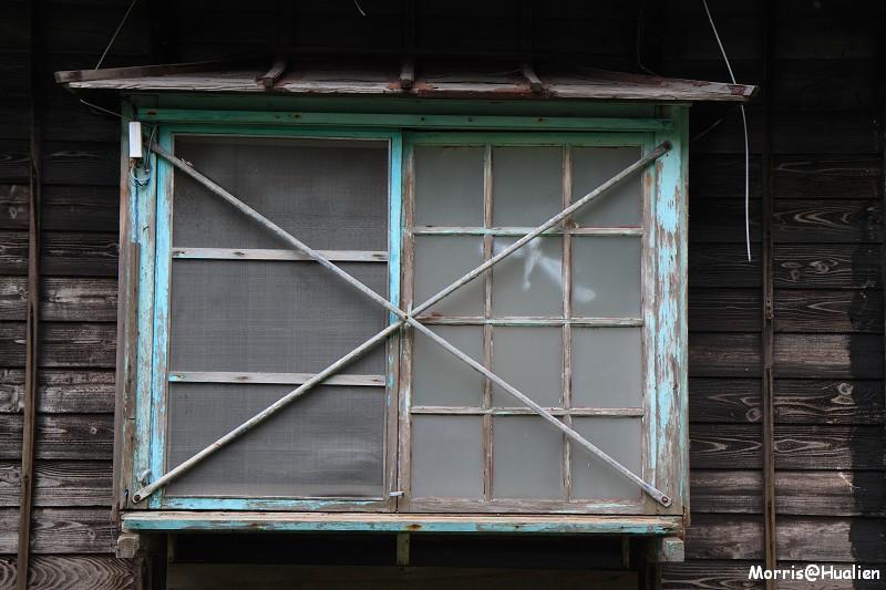 美崙溪畔日式房舍 (18)