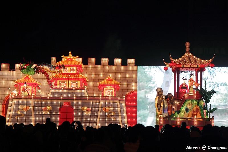 2012台灣燈會在彰化 (40)