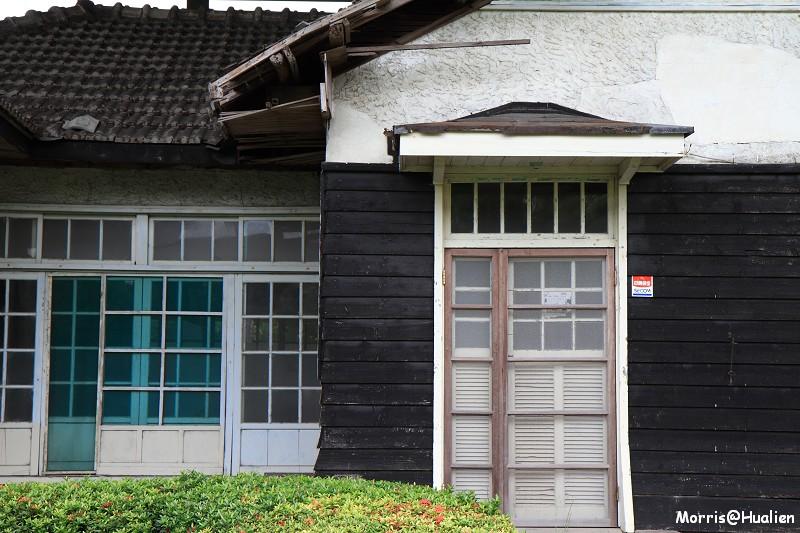 美崙溪畔日式房舍 (28)