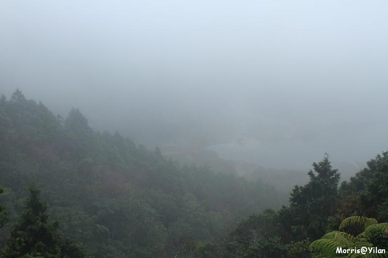 翠峰湖環山步道 (46)