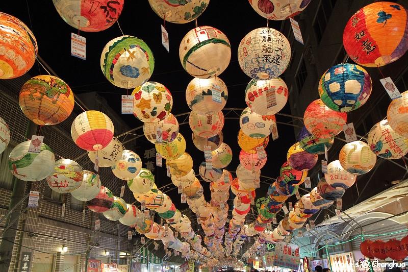 2012台灣燈會在彰化 (84)