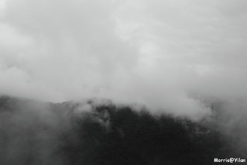 宜蘭太平山 (27)