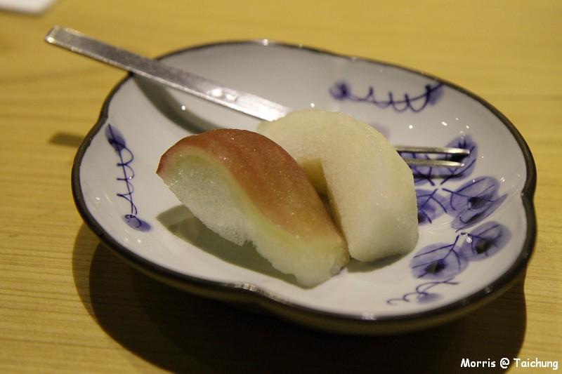 響壽司 (27)