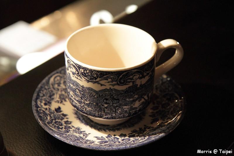 秘氏咖啡 (14)