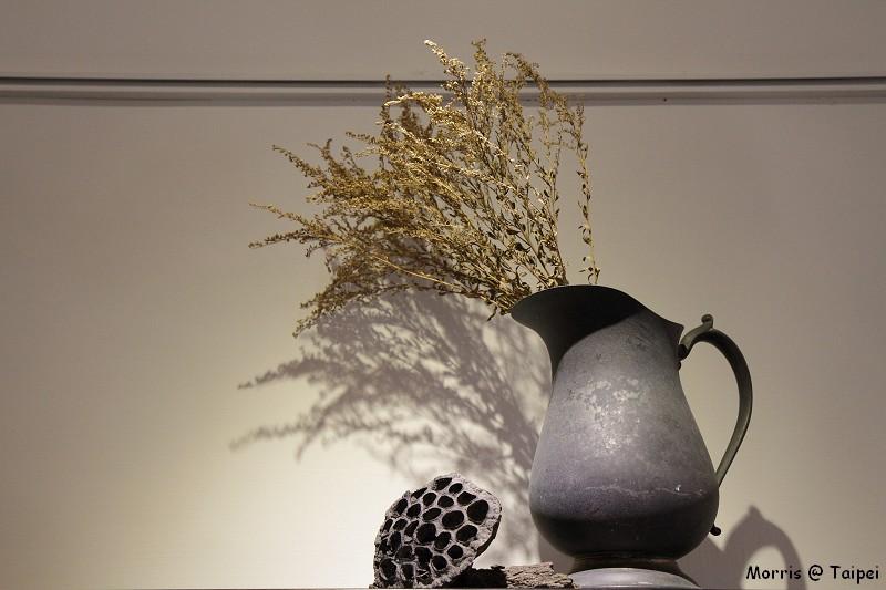貳月咖啡 (3)