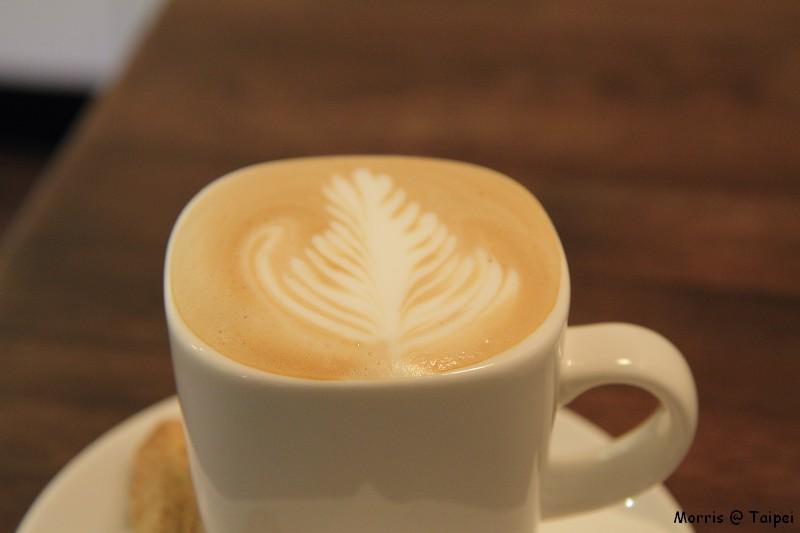貳月咖啡 (20)