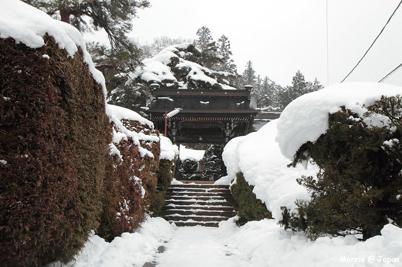 高山 東山散步道 (18)